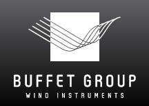 logo-buffet-group