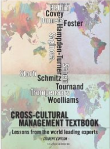 cross-cultl-mngt-txtbook