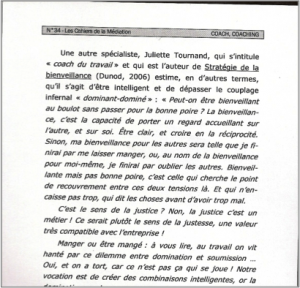 les-cahiers-mediation